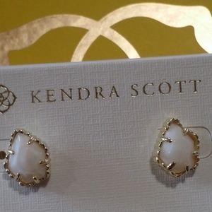 Kendra Scott Tessa
